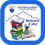 BiblioCai
