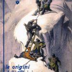 Origini alpinismo 2 edizione