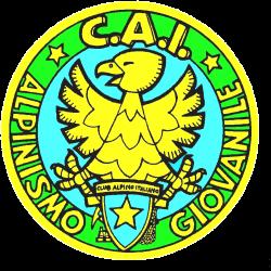 Logo Alpinismo Giovanile_Trasparente