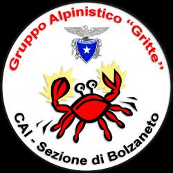 Logo Gritte_1