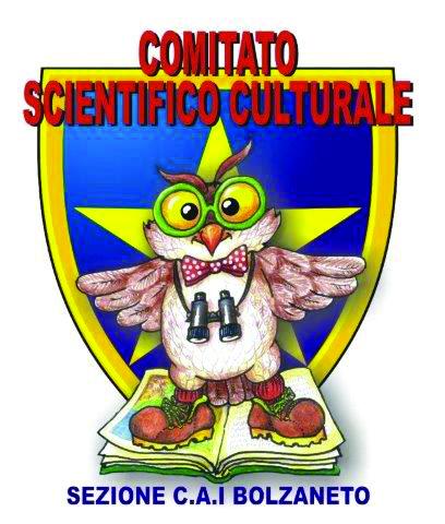 Comitato scientifico culturale