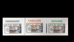 Bollini 2021
